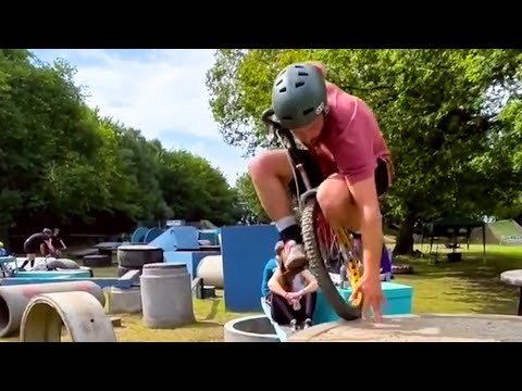 18 Most Awesome Videos Of The Week | Best Of The Week
