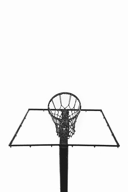 Easy, Quick Answers About Basketball Are Here